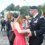 Święto Błękitnej Armii. Fotorelacja Grzegorza Boguszewskiego_005