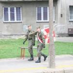 Święto Błękitnej Armii. Fotorelacja Grzegorza Boguszewskiego_006