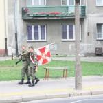 Święto Błękitnej Armii. Fotorelacja Grzegorza Boguszewskiego_007