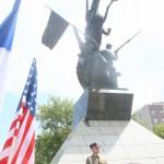 Święto Błękitnej Armii. Fotorelacja Grzegorza Boguszewskiego_009