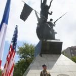 Święto Błękitnej Armii. Fotorelacja Grzegorza Boguszewskiego_010