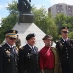 Święto Błękitnej Armii. Fotorelacja Grzegorza Boguszewskiego_011