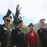 Święto Błękitnej Armii. Fotorelacja Grzegorza Boguszewskiego_012