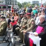 Święto Błękitnej Armii. Fotorelacja Grzegorza Boguszewskiego_015