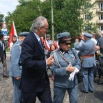 Święto Błękitnej Armii. Fotorelacja Grzegorza Boguszewskiego_017