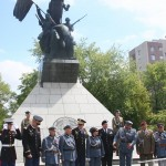 Święto Błękitnej Armii. Fotorelacja Grzegorza Boguszewskiego_019