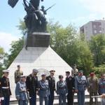 Święto Błękitnej Armii. Fotorelacja Grzegorza Boguszewskiego_020