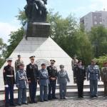Święto Błękitnej Armii. Fotorelacja Grzegorza Boguszewskiego_021