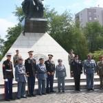 Święto Błękitnej Armii. Fotorelacja Grzegorza Boguszewskiego_022