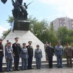 Święto Błękitnej Armii. Fotorelacja Grzegorza Boguszewskiego_023
