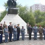 Święto Błękitnej Armii. Fotorelacja Grzegorza Boguszewskiego_024