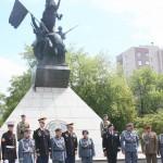 Święto Błękitnej Armii. Fotorelacja Grzegorza Boguszewskiego_025