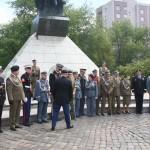 Święto Błękitnej Armii. Fotorelacja Grzegorza Boguszewskiego_026