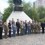 Święto Błękitnej Armii. Fotorelacja Grzegorza Boguszewskiego_027