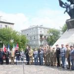 Święto Błękitnej Armii. Fotorelacja Grzegorza Boguszewskiego_028