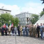 Święto Błękitnej Armii. Fotorelacja Grzegorza Boguszewskiego_029