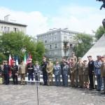 Święto Błękitnej Armii. Fotorelacja Grzegorza Boguszewskiego_030