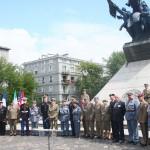 Święto Błękitnej Armii. Fotorelacja Grzegorza Boguszewskiego_031
