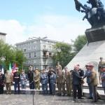 Święto Błękitnej Armii. Fotorelacja Grzegorza Boguszewskiego_032