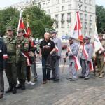 Święto Błękitnej Armii. Fotorelacja Grzegorza Boguszewskiego_033