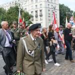 Święto Błękitnej Armii. Fotorelacja Grzegorza Boguszewskiego_034