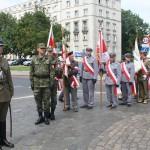 Święto Błękitnej Armii. Fotorelacja Grzegorza Boguszewskiego_035