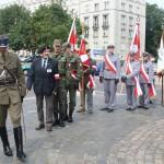 Święto Błękitnej Armii. Fotorelacja Grzegorza Boguszewskiego_036