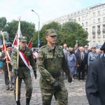 Święto Błękitnej Armii. Fotorelacja Grzegorza Boguszewskiego_037