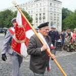 Święto Błękitnej Armii. Fotorelacja Grzegorza Boguszewskiego_038