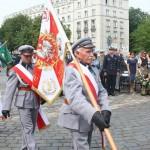 Święto Błękitnej Armii. Fotorelacja Grzegorza Boguszewskiego_039