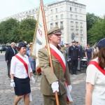 Święto Błękitnej Armii. Fotorelacja Grzegorza Boguszewskiego_040