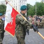Święto Błękitnej Armii. Fotorelacja Grzegorza Boguszewskiego_041