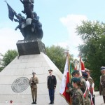 Święto Błękitnej Armii. Fotorelacja Grzegorza Boguszewskiego_042