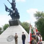Święto Błękitnej Armii. Fotorelacja Grzegorza Boguszewskiego_043