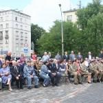 Święto Błękitnej Armii. Fotorelacja Grzegorza Boguszewskiego_044