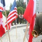 Święto Błękitnej Armii. Fotorelacja Grzegorza Boguszewskiego_046