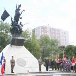 Święto Błękitnej Armii. Fotorelacja Grzegorza Boguszewskiego_047