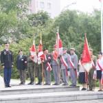Święto Błękitnej Armii. Fotorelacja Grzegorza Boguszewskiego_049