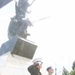 Święto Błękitnej Armii. Fotorelacja Grzegorza Boguszewskiego_051