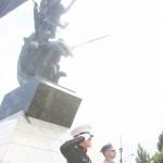 Święto Błękitnej Armii. Fotorelacja Grzegorza Boguszewskiego_052