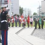 Święto Błękitnej Armii. Fotorelacja Grzegorza Boguszewskiego_053