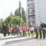 Święto Błękitnej Armii. Fotorelacja Grzegorza Boguszewskiego_055