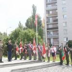Święto Błękitnej Armii. Fotorelacja Grzegorza Boguszewskiego_056