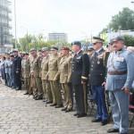 Święto Błękitnej Armii. Fotorelacja Grzegorza Boguszewskiego_057