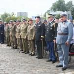 Święto Błękitnej Armii. Fotorelacja Grzegorza Boguszewskiego_058