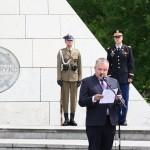 Święto Błękitnej Armii. Fotorelacja Grzegorza Boguszewskiego_059