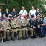 Święto Błękitnej Armii. Fotorelacja Grzegorza Boguszewskiego_063