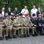 Święto Błękitnej Armii. Fotorelacja Grzegorza Boguszewskiego_064