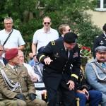 Święto Błękitnej Armii. Fotorelacja Grzegorza Boguszewskiego_066