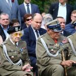 Święto Błękitnej Armii. Fotorelacja Grzegorza Boguszewskiego_068